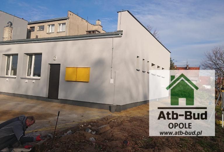 Budowa_4