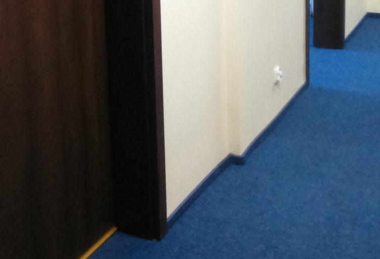 Galeria: Podłogi
